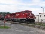 D&H 258-29