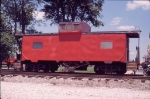 MONON 81526