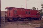 SOUTHERN X417