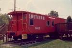 SOUTHERN X443