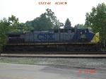 CSX 68   AC44CW   07/19/2006