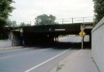 1284-16 GN bridge at 15th Ave SE