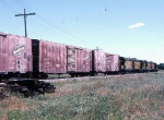 1285-03 C&NW Valley Park Yard