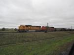BNSF 9959