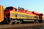 KCSM 4749