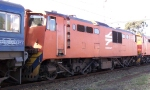 SAS E1232