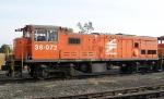 SAS 36-072