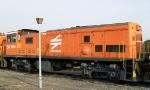 SAS 36-084