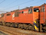 SAS E1343