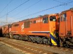 SAS E1329