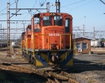 SAS 36-038