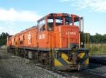 SAS 36-082