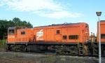 SAS 36-098