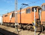 SAS E1235