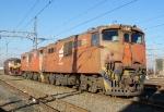SAS E1211