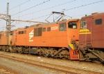 SAS E1228