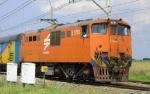 SAS E1236