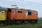 SAS E1454