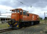 SAS 36-064