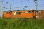 SAS E1313