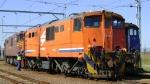 SAS E1623