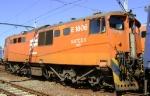 SAS E1806
