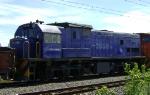 SAS 35-069