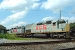 KCS 6102