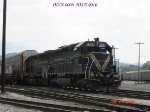 HLCX 6060  06/26/2006