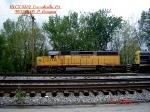 HLCX 6239   05/15/2006