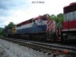 HLCX 6210   07/06/2006