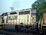 HLCX 6216