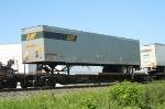 TTRX 552375