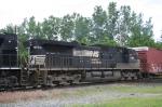 NS 9192