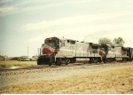 LMX 8529