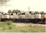 KCS 710