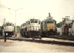 KCS 708