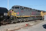 KCSM 4564