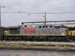 TFM 2609