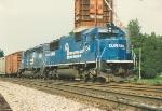 CR 6704