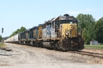 CSX 8146