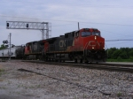 CN 2658