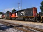 CN 6010