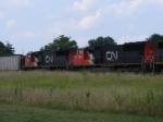 CN 5745