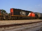 CN 5356