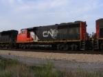 CN 9461