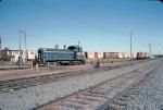 1317-03 SOO Line Yard and engine terminal