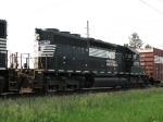 NS 6075