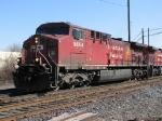CP 9654