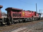 CP 9727